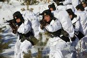 Tại sao Trung Quốc chưa dám đụng độ Mỹ?