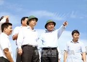 Phát triển du lịch thành ngành kinh tế mũi nhọn của Phú Yên