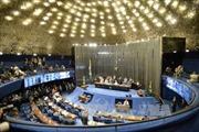 Nhân chứng khẳng định bà Rousseff không vi phạm luật ngân sách