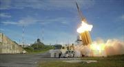 Hàn Quốc sẽ kiểm tra thêm 3 địa điểm triển khai THAAD