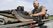 Lộ chỉ thị mật huy động quân khẩn cấp tại Ukraine?