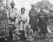 Thảm kịch bí ẩn trên đèo Dyatlov - Kỳ cuối