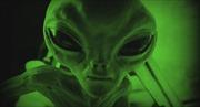 Đài thiên văn Nga bắt được tín hiệu của người ngoài hành tinh?
