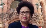 Thượng nghị sĩ đối lập Campuchia bị tước quyền miễn trừ