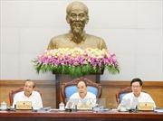 Thủ tướng yêu cầu Thanh Hoá bố trí nhân sự Phó Giám đốc Sở đúng quy định