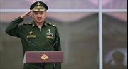 Tòa án Ukraine phát lệnh bắt Bộ trưởng Quốc phòng Nga