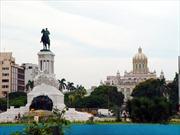 Cuba cải cách chính sách thuế