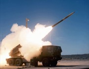 Mỹ huy động rocket di động tấn công IS