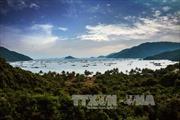 Việt Nam quyết tâm thúc đẩy ngành du lịch