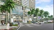 Sun Group ra mắt Sun Grand City Thuy Khue Residence