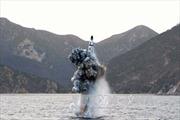 Chuyên gia: Triều Tiên có thể sử dụng tên lửa hạt nhân để tiêu diệt vệ tinh, máy bay