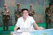 Triều Tiên họp quan chức kinh tế lần đầu sau 10 năm