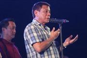 Nhà Trắng nổi giận, ông Duterte vội hối lỗi