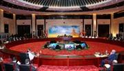 Khai mạc Hội nghị Cấp cao ASEAN tại Lào