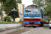 Yêu cầu Tổng công ty Đường sắt Việt Nam xử lý nghiêm các sai phạm