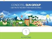 Condotel Sun Group – Giá trị từ Hệ sinh thái nghỉ dưỡng