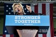 Bộ Ngoại giao Mỹ: Cựu Ngoại trưởng Clinton là người khỏe mạnh
