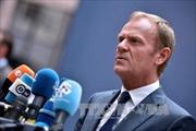 EU kéo dài lệnh trừng phạt Nga