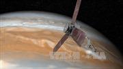 NASA thăm dò tiểu hành tinh có thể phá hủy Trái Đất