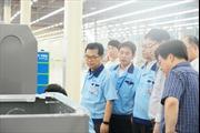 Kết nối doanh nghiệp Việt với chuỗi cung ứng toàn cầu