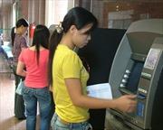 Bịt kẽ hở trong bảo mật ngân hàng