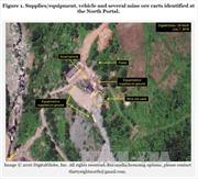 """Hàn Quốc: """"Khả năng cao"""" Triều Tiên đã thử hạt nhân lần 5"""