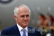 Thủ tướng Australia: Phán quyết của Tòa Trọng tài cần phải được tôn trọng