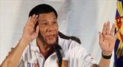 """Tổng thống Philippines gọi Tổng thư ký LHQ là """"kẻ ngốc"""""""