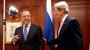 Đạt thỏa thuận ngừng bắn mới, Nga-Mỹ có thể phối hợp tấn công IS  tại Syria
