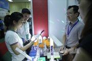 Khai mạc Hội chợ Trung Quốc-ASEAN lần thứ 13