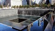 Nước Mỹ đánh dấu 15 năm sau vụ khủng bố 11/9 kinh hoàng