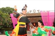 Liveshow Xuân Hinh có giá vé tới 5 triệu đồng