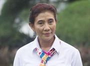 Indonesia cam kết sớm đưa ngư dân Việt Nam về nước