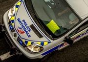 Pháp bắt giữ thiếu niên 15 tuổi âm mưu tấn công khủng bố