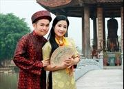 """Thanh Thanh Hiền tiết lộ chuyện """"bỏ bom"""" Xuân Hinh trong lần hẹn đầu"""