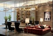 Sun Group công bố nhà thầu dự án Sun Grand City Thụy Khuê Residence