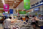 Kích cầu tiêu dùng hàng Việt trong tháng khuyến mãi