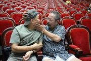 Đạo diễn Lê Hùng: Là nghệ sĩ phải lao tâm khổ tứ như Xuân Hinh
