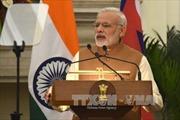 Thủ tướng Ấn Độ thề trừng phạt thủ phạm tấn công ở Uri