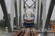 Dừng tàu chất lượng cao Hà Nội - Đồng Đăng