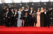 """""""Game of Thrones"""" đại thắng giải Emmy 68"""