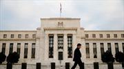 FED giữ nguyên lãi suất, BoJ điều chỉnh cách kích thích kinh tế