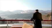 """Uẩn khúc khiến Triều Tiên """"thu mình tự vệ"""""""