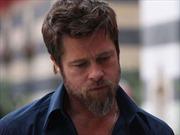 Cảnh sát Mỹ phủ nhận điều tra Brad Pitt bạo hành con cái
