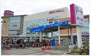 Sức hút của thị trường bán lẻ Việt Nam