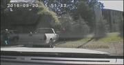 Tranh cãi đoạn video cảnh sát Mỹ bắn chết người da màu