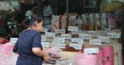 Nông sản Việt trước sức ép cạnh tranh từ ASEAN