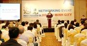 Nhiều tiềm năng hợp tác du lịch, dịch vụ y tế Việt Nam - Đài Loan