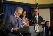 Tổng thống Mỹ đề cử Đại sứ đầu tiên tại Cuba sau 50 năm