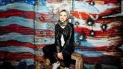 Người phụ nữ Hồi giáo đầu tiên trùm khăn hijab lên Playboy